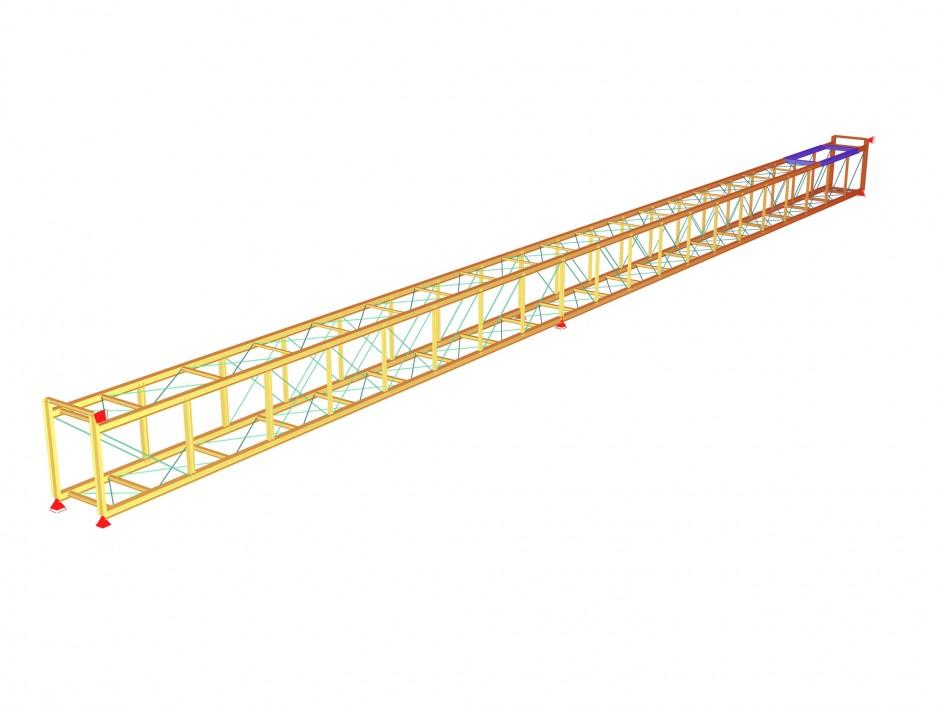 GEOBRA Spritzerei 3 | Dipl.-Ing. Jörg Spengler Architekt, Nürnberg | Dietenhofen | GEOBRA Brandstätter, Dietenhofen | Industriebau, Prüfung | Dr. Kreutz+Partner - Beratende Ingenieure