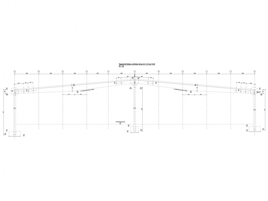 Spedition Wormser   Babler + Lodde Architekten und Ingenieure, Herzogenaurach   Herzogenaurach   Gewerbliche Vermietung + Verpachtung Hans Wormser, Herzogenaurach   Industriebau   Dr. Kreutz+Partner - Beratende Ingenieure